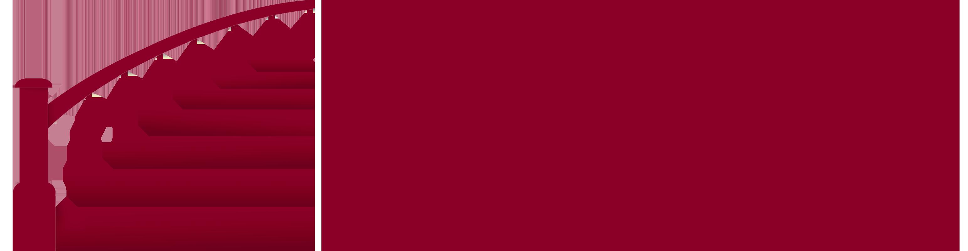 Sensational Wood Interiors Logo